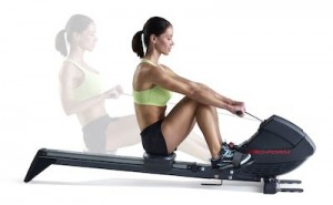 ProForm-440R-Rower-Review-3