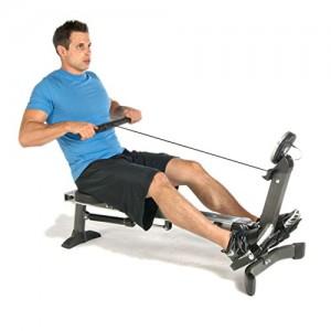 Stamina-Avari-Easy-Glide-Rowing-Machine-1