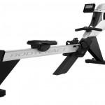 BodyCraft VR500