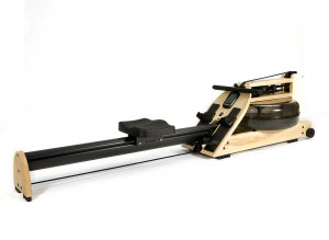 rowers-waterrower-a1home