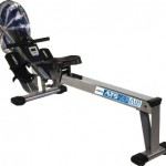 Stamina35-1405 ATS Air Rower