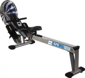 stamina 35-1405 air rower