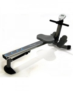 easy glide rowing machine