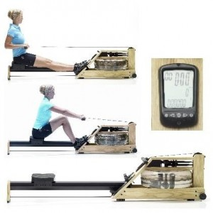 waterrower-a1-home-rowing-machine-[4]-2222-p